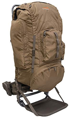 Top 10 Best Frame Pack For Huntings 2020