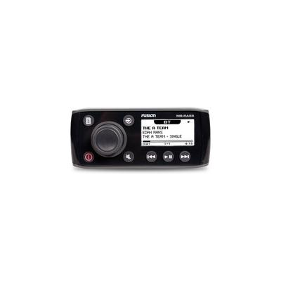 Top 10 Best Clarion Marine Stereos 2020