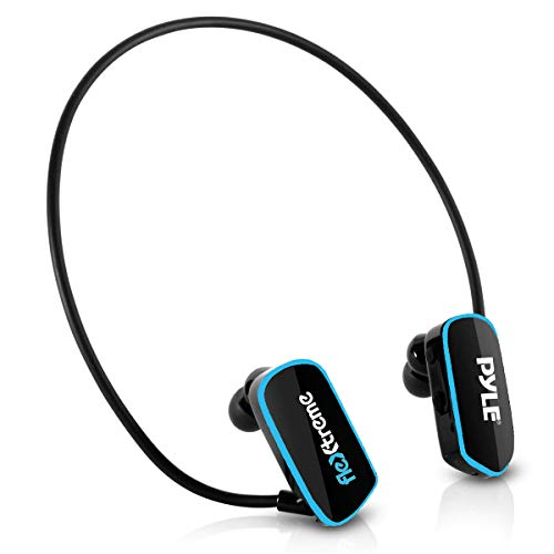 Top 10 Best Waterproof Mp3 Players For Swimmings 2020