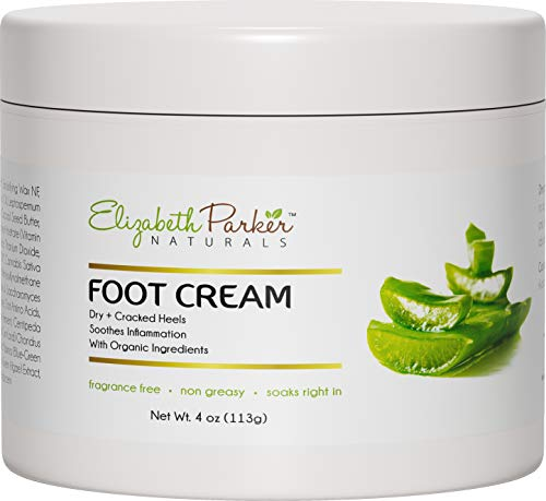 Top 10 Best of Athletes Foot Creams Dec. 2020 – There's One Clear Winner 2020