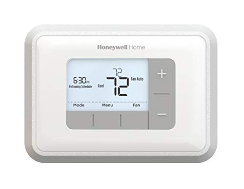 Top 10 Best Smart Ac Thermostats 2020