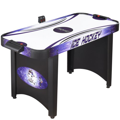 Top 10 Best of Hathaway Air Hockey Tables 2020