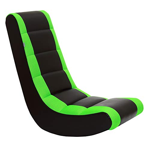 Top 10 Best of Playstation Chairs 2020