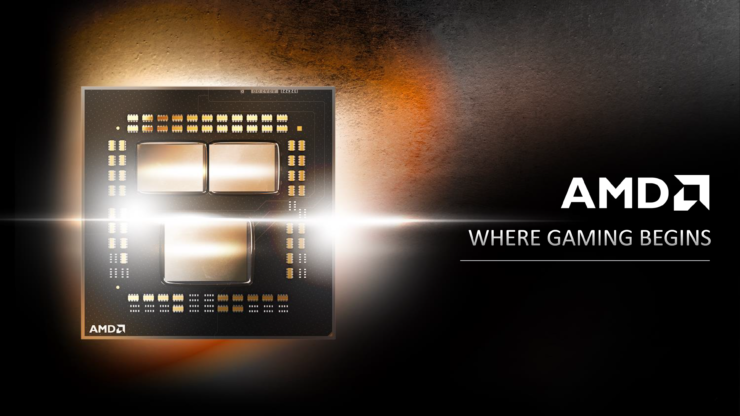 AMD Motherboards With Ryzen 5000 Series Support Detailed, Upgrade To 500 Series BIOS With AGESA 1.1.0.0 For The Best Experience
