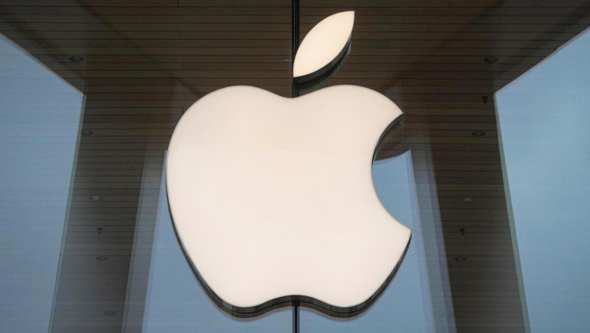 Apple loses copyright battle against security start-up Corellium