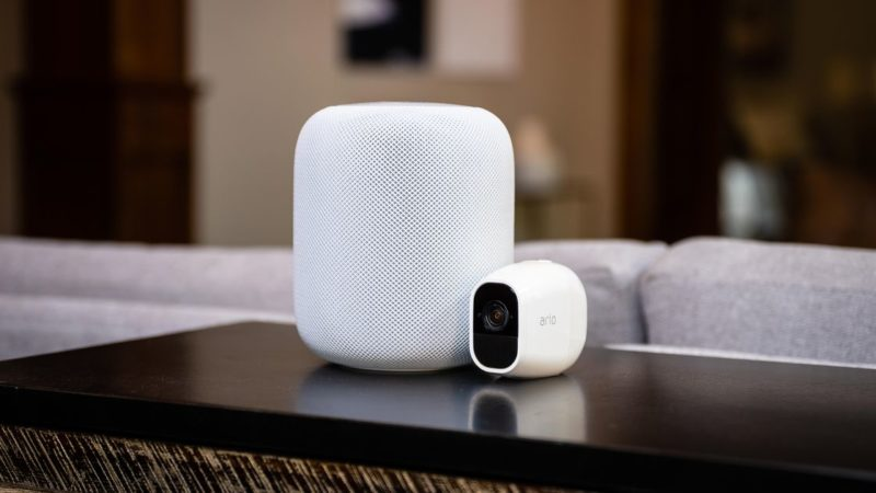 Best Apple HomeKit devices of 2020: August, Ecobee, Eufy and more