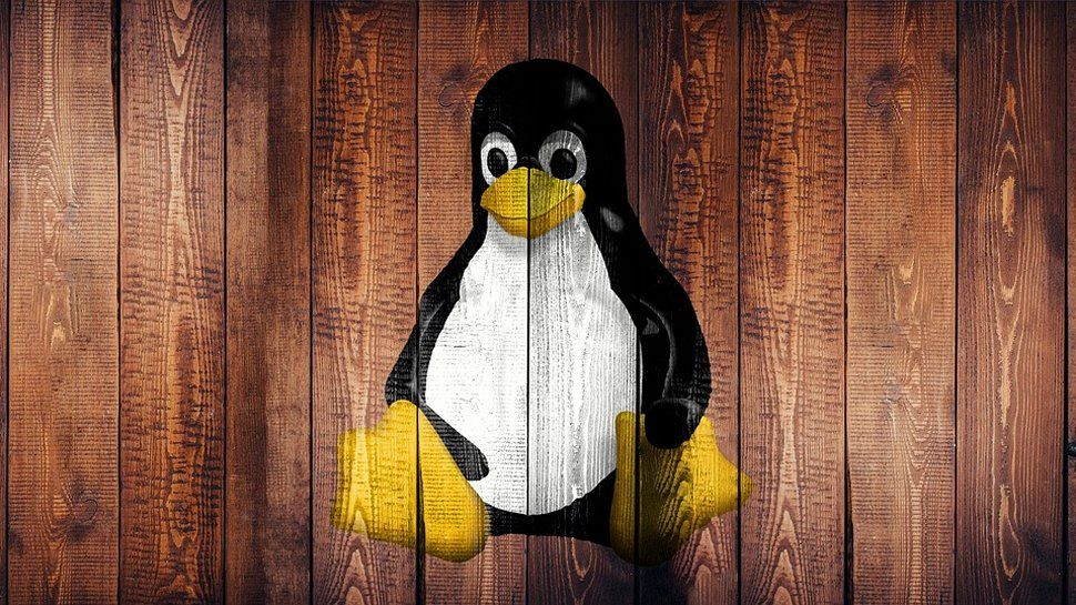 Best Linux distro for gaming in 2020