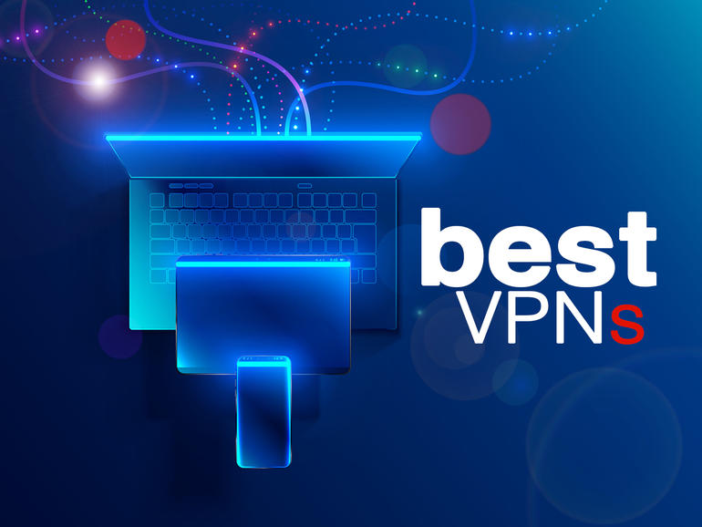 Best VPN services for 2021: Safe and fast don't come for free