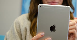 How to Clear the Cache on Your iPad
