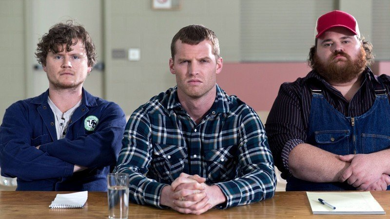 Watch Letterkenny Christmas Special 2021 Online Free How To Watch Letterkenny Online From Anywhere Bestgamingpro