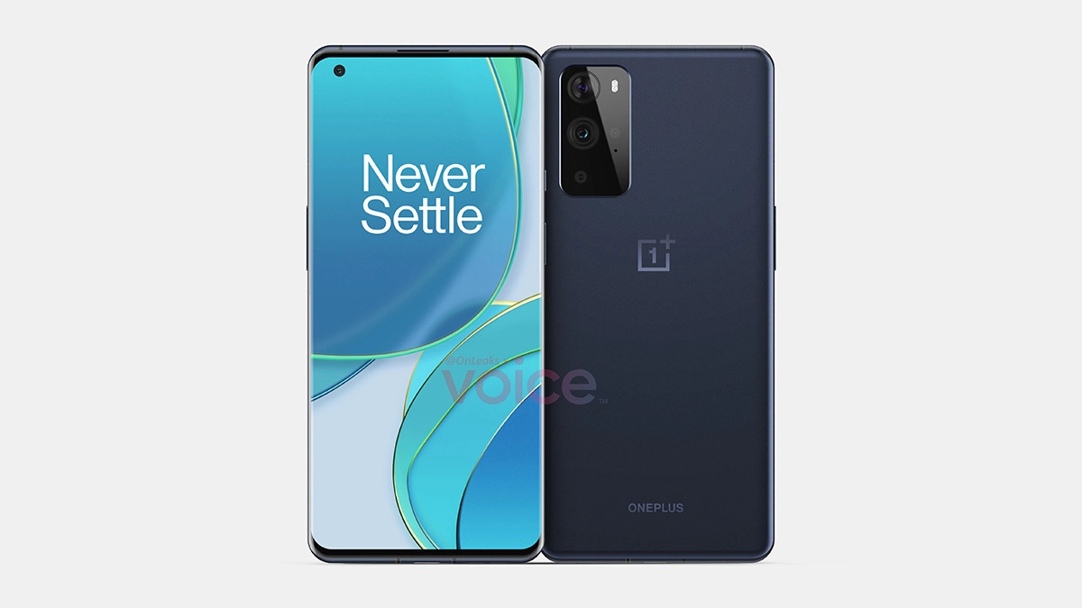 OnePlus 9 Lite with Snapdragon 865 Rumored to Launch Next Year