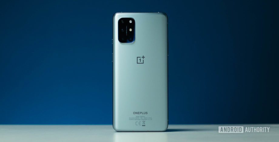 OnePlus confirms Snapdragon 888 flagship is coming in first half of 2021