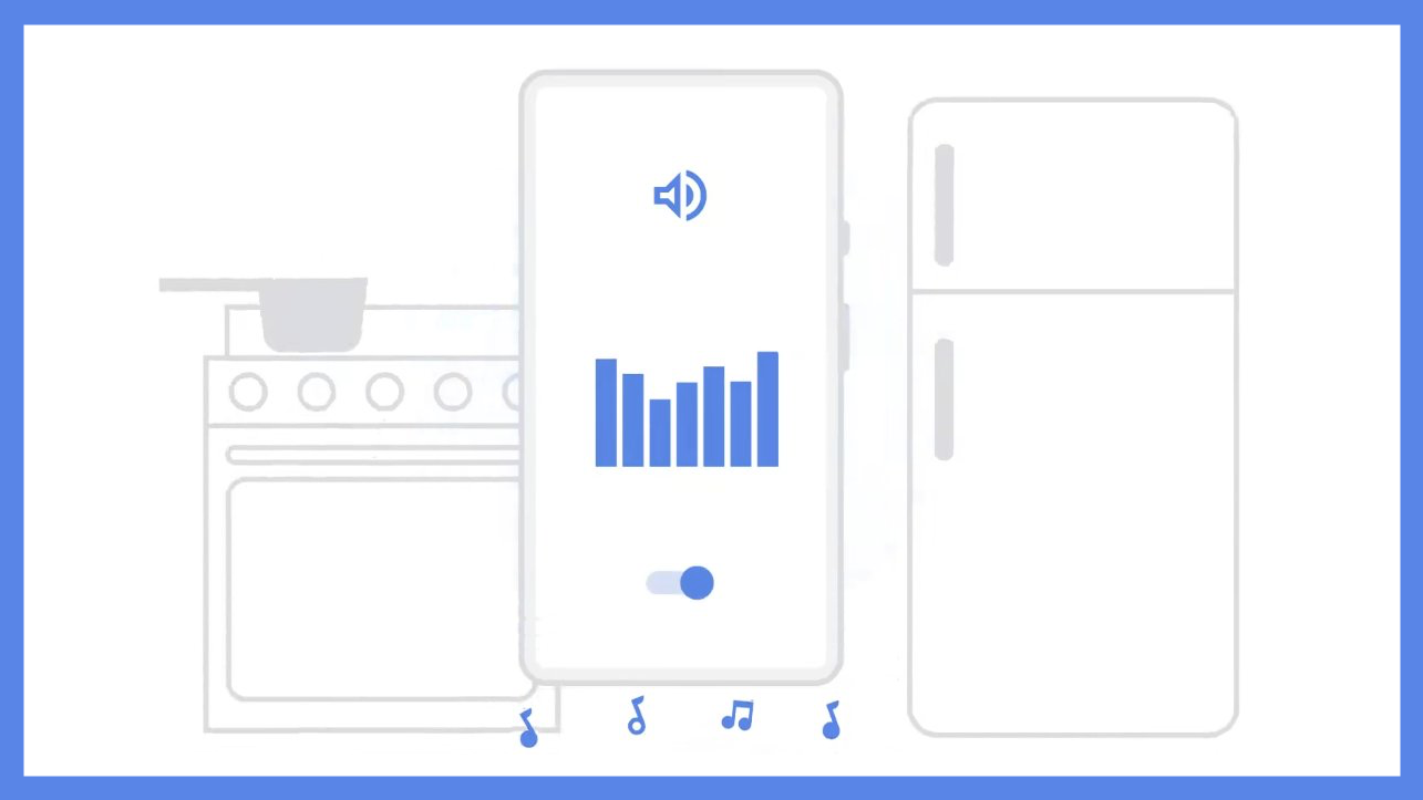 Pixel phones might be getting a major upgrade in speaker audio quality