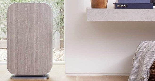 The Best Air Purifiers for 2020