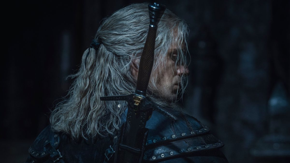 The Witcher season 2: release date, new characters and what we know