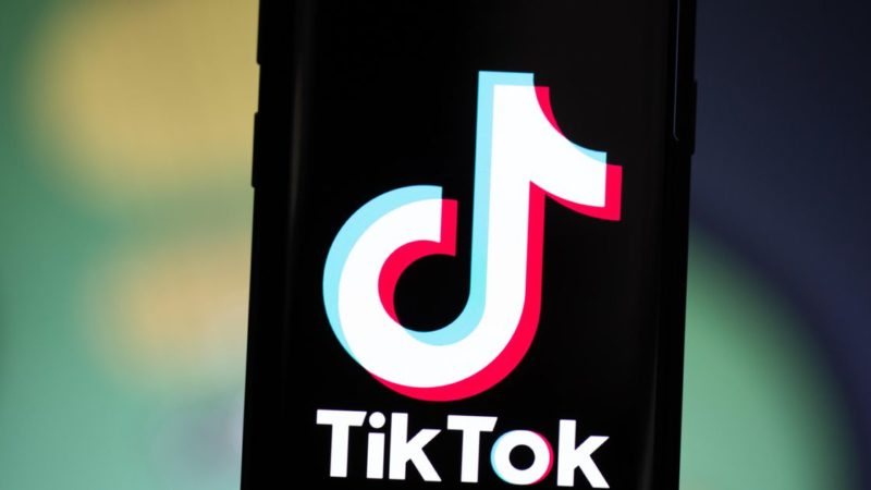 TikTok sale deadline elapses as negotiations with US continue
