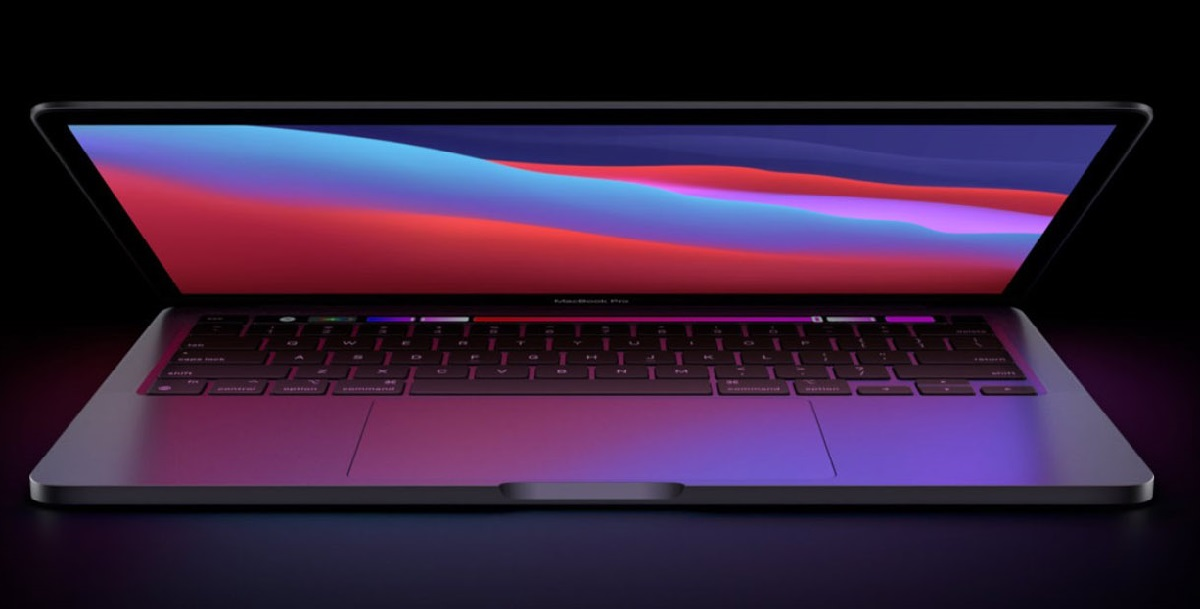Two New Mini-LED Mac Book Models to Launch Year More Affordable Mac Book Air in 2022