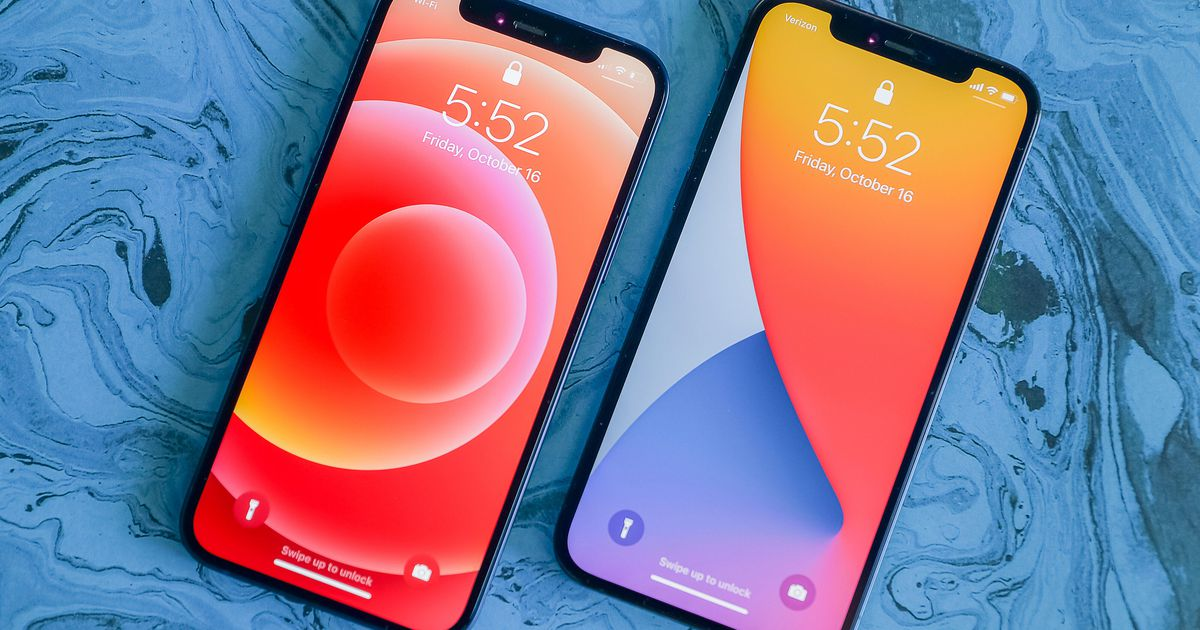 iPhone 12 vs. iPhone 11: Every major difference and if you should upgrade