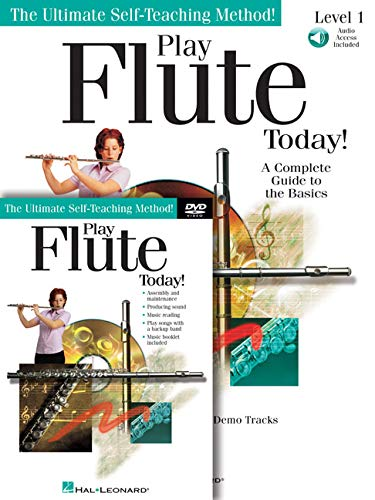 Top 10 Best Flutes For Beginners 2020