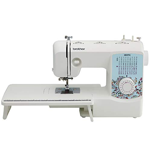 Top 10 Best Monogramming Machines For Beginners 2020