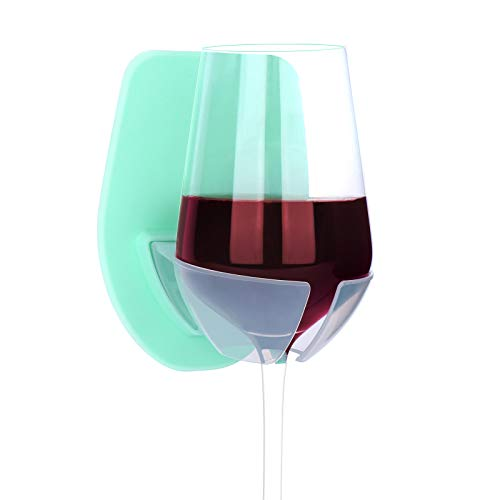 Top 10 Best Wine Cup For Bathtubs 2020