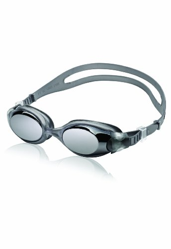 Top 10 Best of Outdoor Swimming Goggles 2020