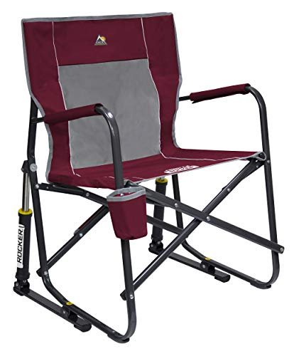 Top 10 Best of Rocking Lawn Chairs 2020