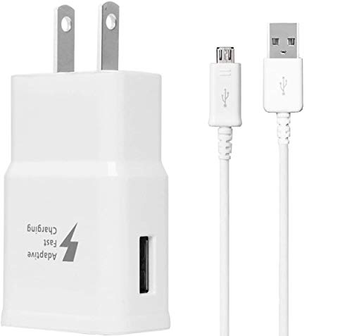 Top 10 Best of S4 Chargers – Leading Brands Only 2020