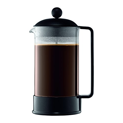 Top 10 Best of Coffee For French Presses 2020
