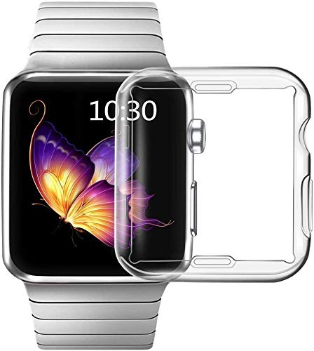 Top 10 Best of Apple Watch Series 3 Without Cellulars 2020