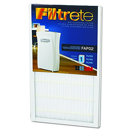 Top 10 Best of Filtrete Air Carbon Filters 2020