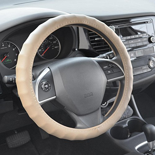Top 10 Best Rated Dashboard Covers 2020