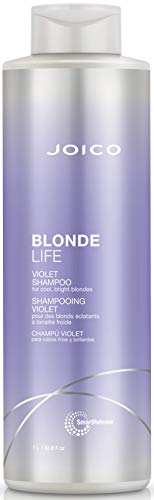 Top 10 Best Joico Purple Shampoo And Conditioners 2020