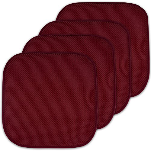 Top 10 Best Set With Cushions 2020