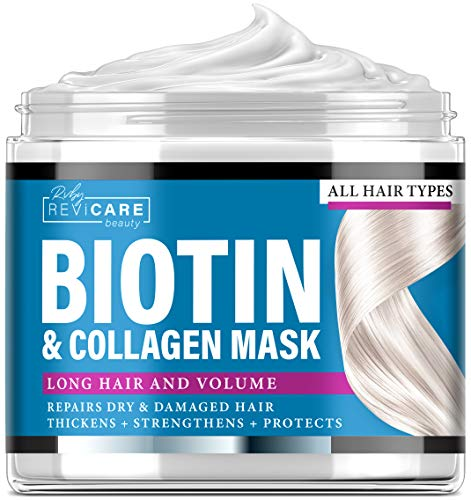 Top 10 Best of Volume Mask For Fine Hairs 2020