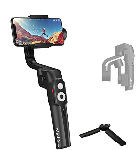 Top 10 Best Android Gimbals 2020