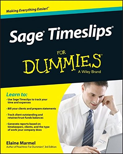 Top 10 Best of Sage Accounting Softwares 2020