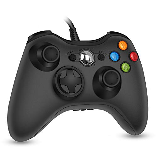 Top 10 Best Logitech Game Controllers 2020