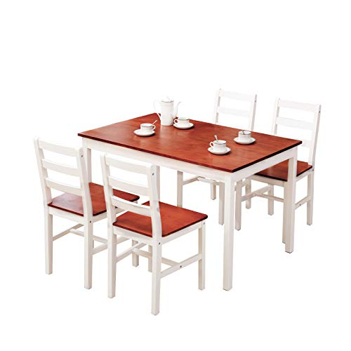 Top 10 Best of Dining Sets – Leading Brands Only 2020