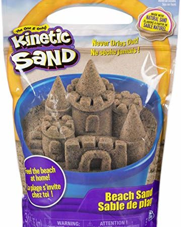 Top 10 Best Sand Tables 2020