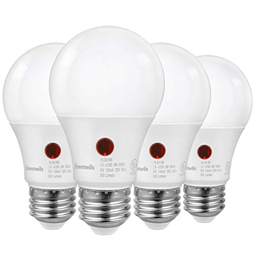 Top 10 Best Light Bulb For Porches 2021