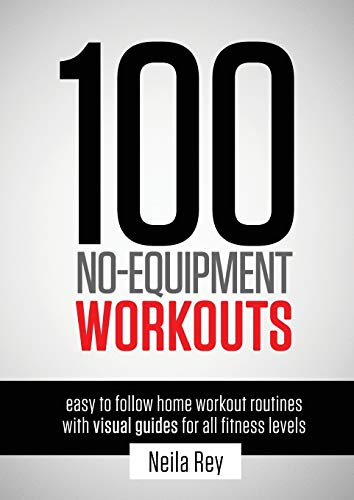 Top 10 Best of Fitness Books 2021