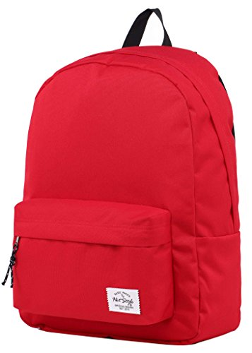 Top 10 Best of Hotstyle Backpacks For Kids 2021