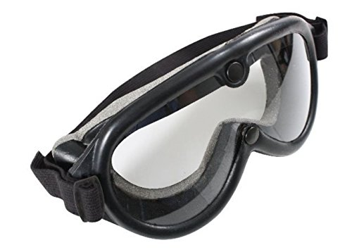 Top 10 Best of Uvex Shooting Goggles 2021
