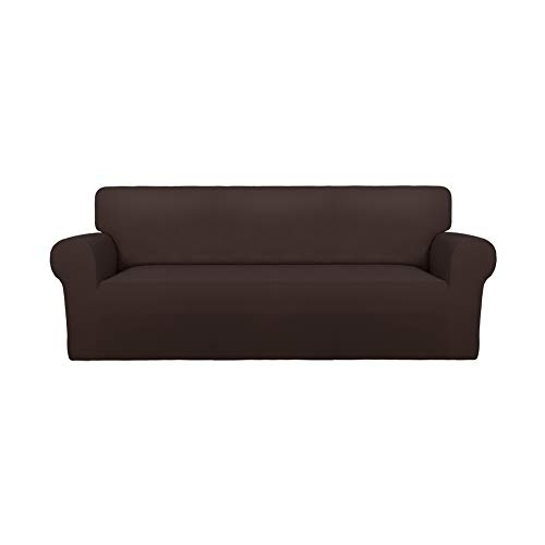 Top 10 Best of 3 Seater Leather Sofas 2021