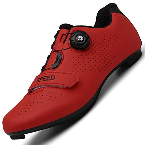 Top 10 Best of Cycling Shoes 2021