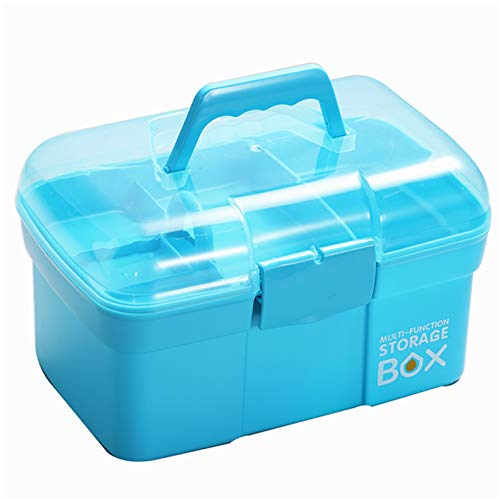 Top 10 Best of Organizer Boxes 2021