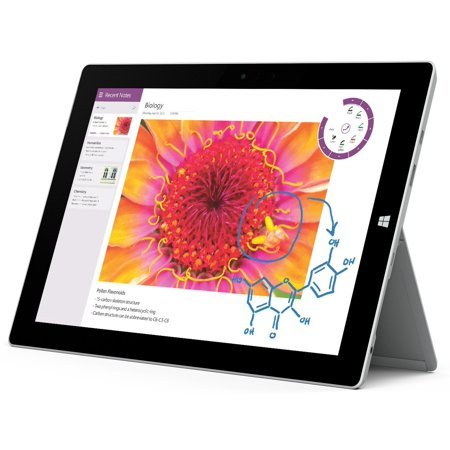 Top 10 Best Microsoft Surface Tablets 2021
