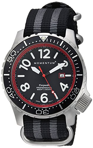 Top 10 Best of Se Dive Watches 2021
