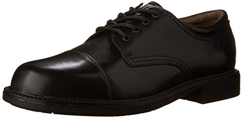Top 10 Best of Dress Shoes For Men 2021